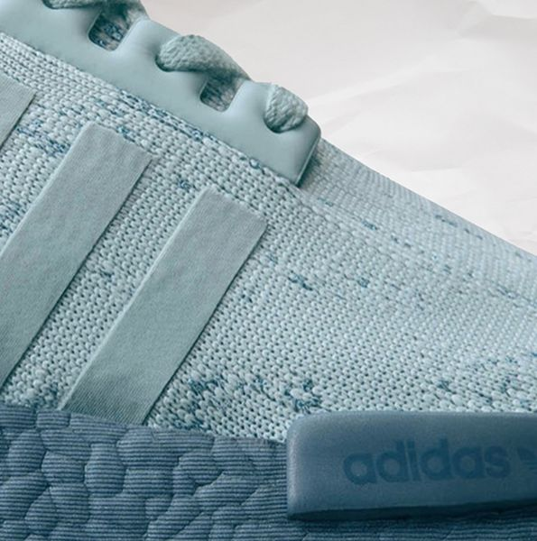 8f31b2185 ... czech adidas nmd r1 color tactile green blue petrol style code cg3601  release date september 8 ...