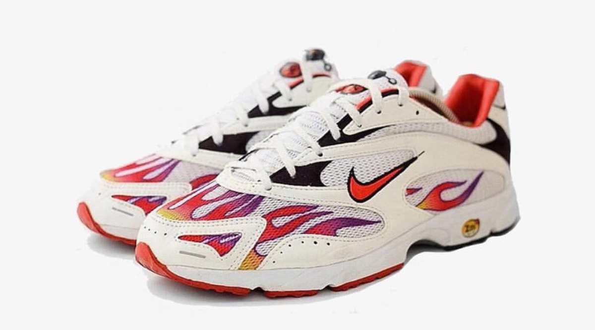 77e8dbc37f07 Supreme to release a new Nike and Reebok Collab