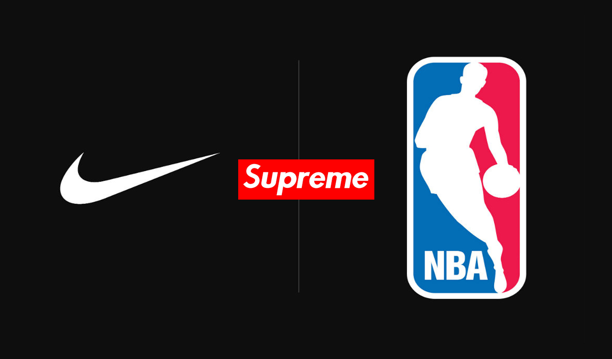 Nike Wallpaper Supreme Larmoric Com