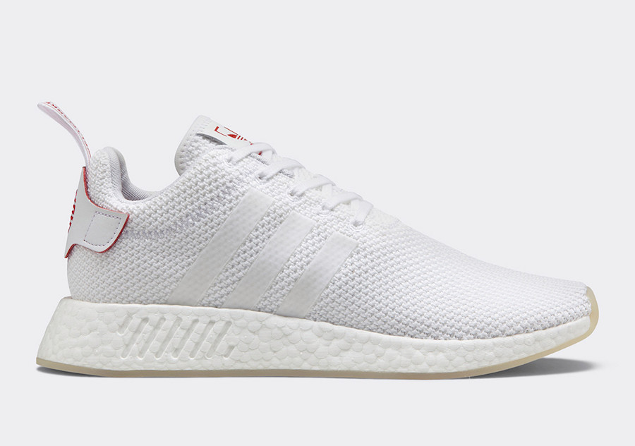 reputable site 4a22e 7c3cf adidas Campus CNY Style Code DB2568 Release Date January 13, 2018