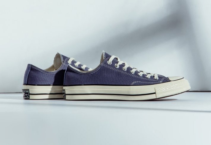 16 New Converse Jack Purcell Hit The Color Of Famous Opening Laugh
