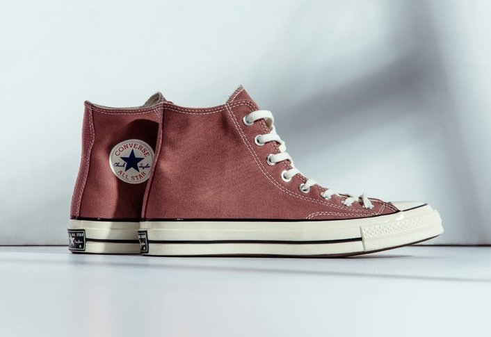 d9b16e46e3f03 Look for the all-new Converse Chuck Taylor All-Star 70s Collection  available at select retailers with retail price tag range from  80 to  85  USD.