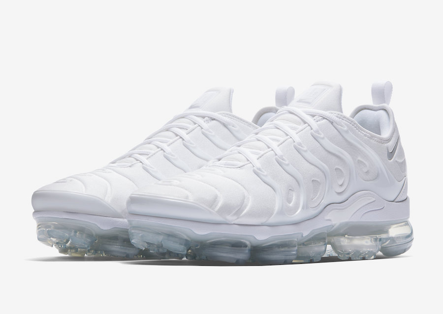 cheap for discount f558c d47ae Nike VaporMax Plus in