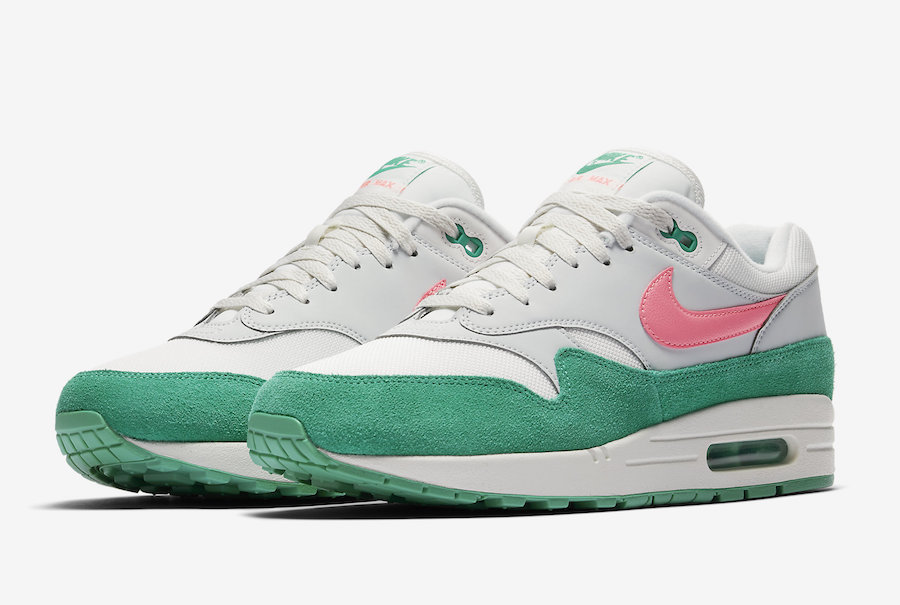 air max one new release