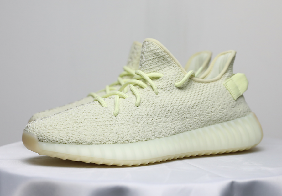 befed9a2a379 ... wholesale adidas yeezy boost 350 v2 butter release date 899a4 f4906