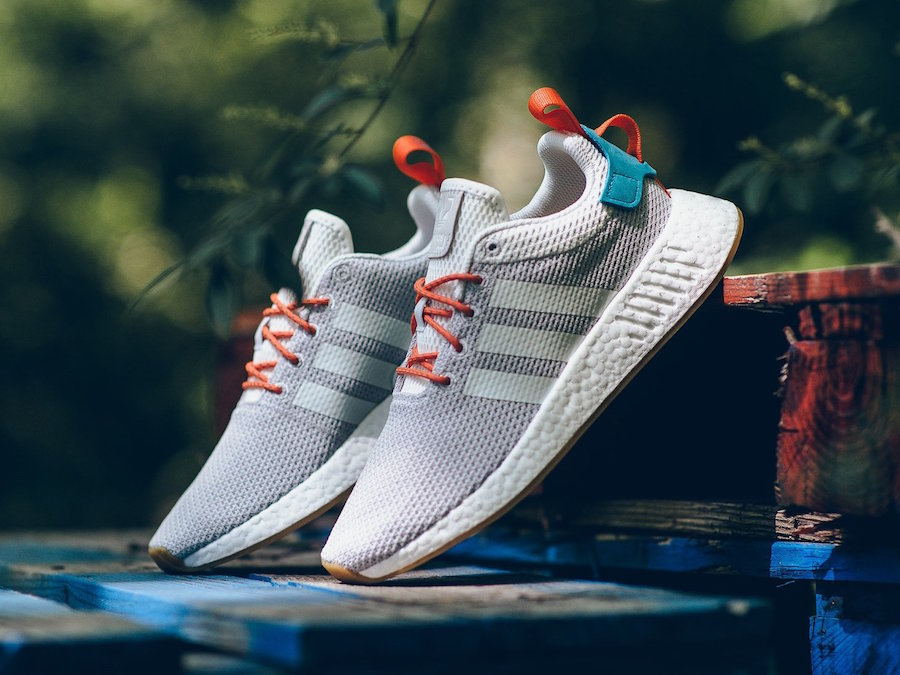 http://www.modern-notoriety.com/wp-content/uploads/2018/04/adidas-NMD-R2-Dolphins-CQ3080.jpg
