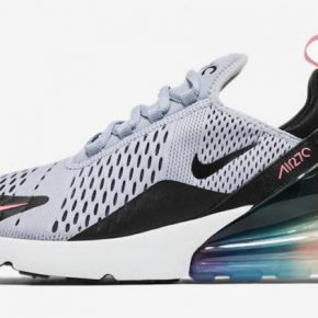 a15a73a4c685e Nike-Zoom-Fly-Be-True-Release-Date