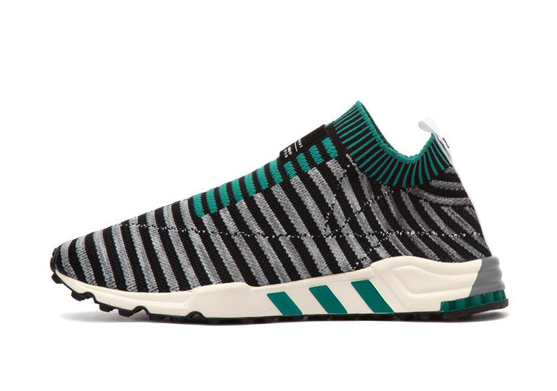4a96b2cfe77a adidas EQT Support SK PK Color  Grey Two Footwear White-Sub Green Style  Code  AQ1032