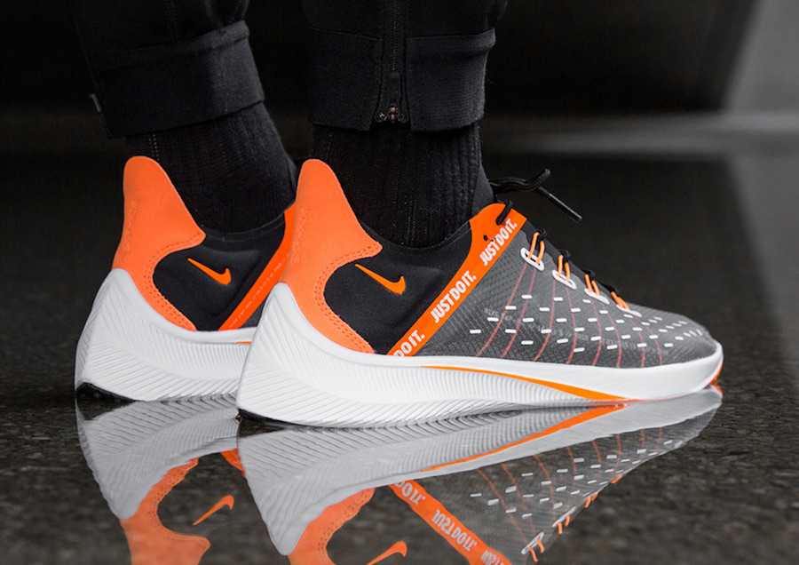 nike expx14 quotjust do itquot pack release info