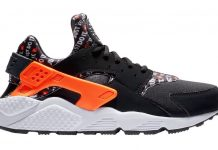 795f0d2850515 The Nike Air Huarache Gets Added to the Just Do It Collection