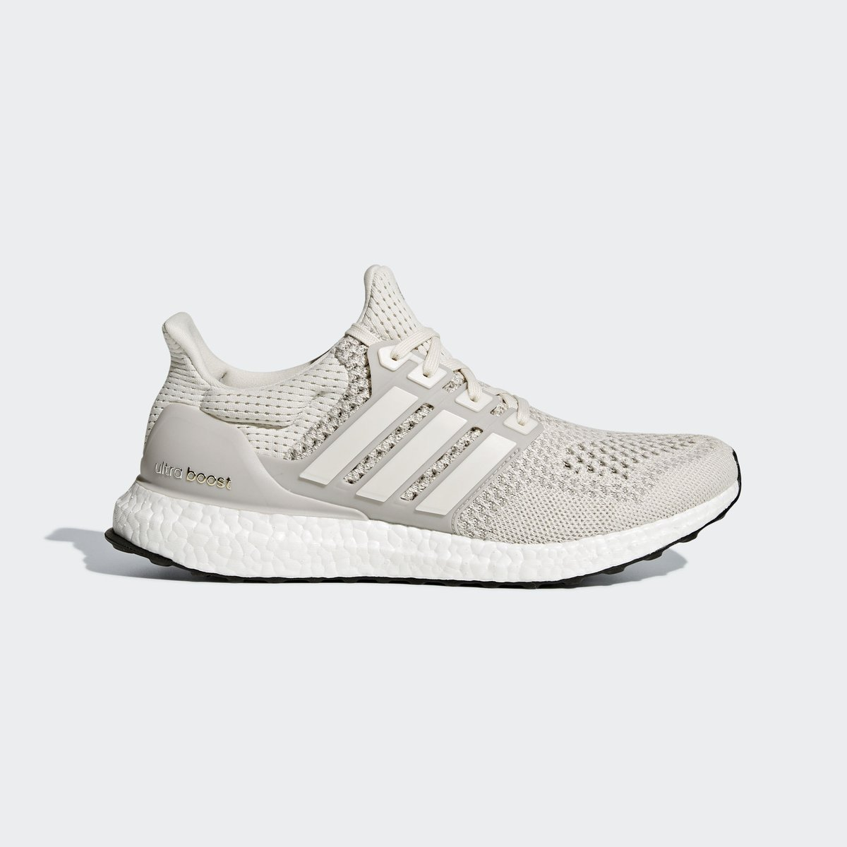 83f301153 The beloved fan favorite that brought Boost technology to the top was the  Ultra Boost 1.0 silhouette. Til this day it is one of the most sought after  ...