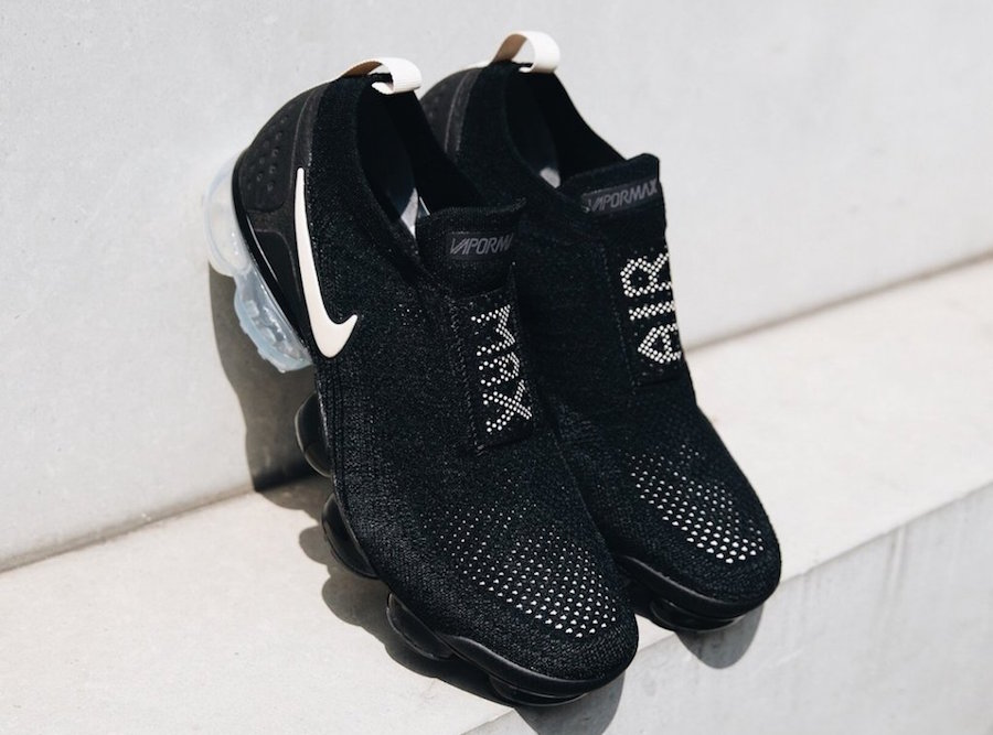 fd35b00219 Nike expands their Air VaporMax Moc 2 line-up with more color ways to  finish off the summer season.