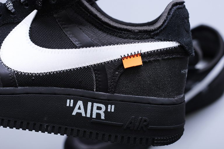 best wholesaler 2e5c5 4d804   IMG    IMG  Off-White x Nike Air Force 1 Low