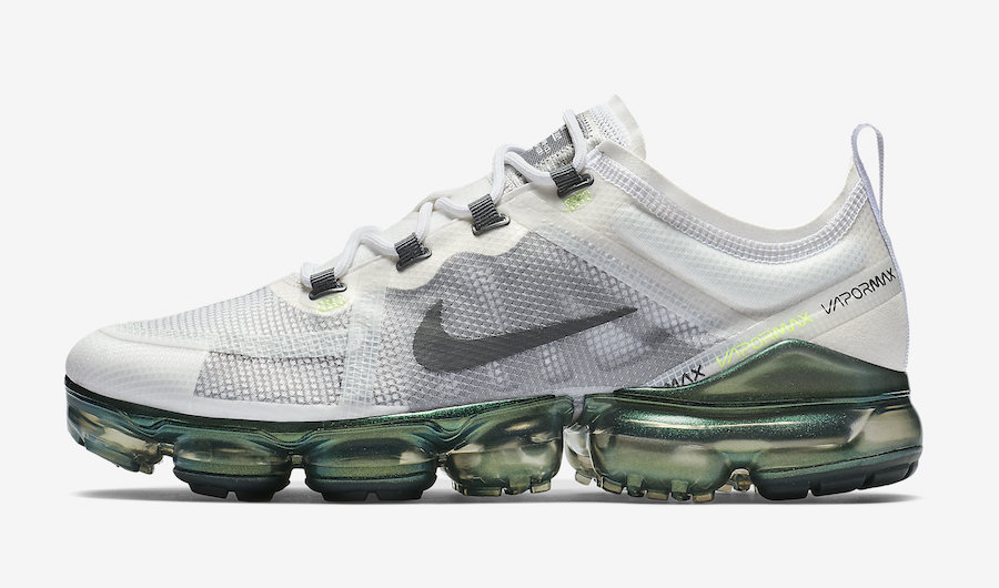 Air max release dates 2019 in Perth