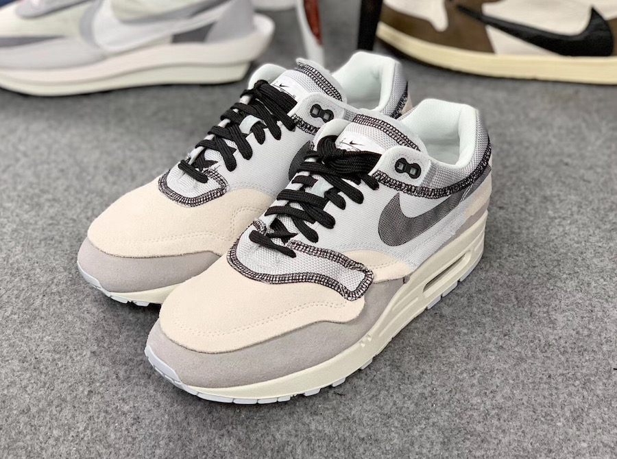 inside out am1