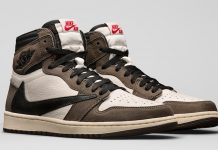 "5429f18b3c2464 How and Where to Cop the Air Jordan 1 ""Travis Scott"""