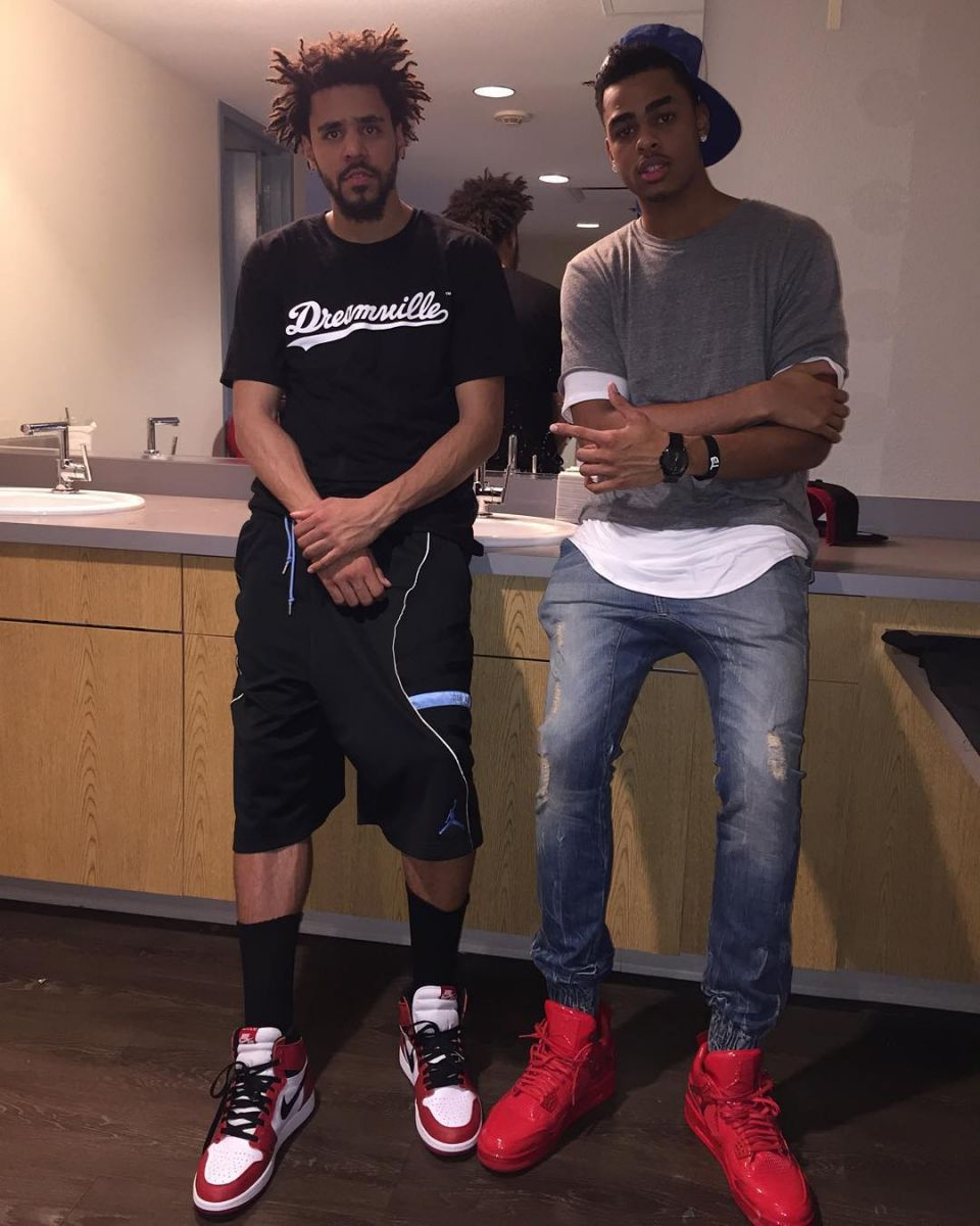 4741abfc7d73 J.Cole   D Angelo Russell ...