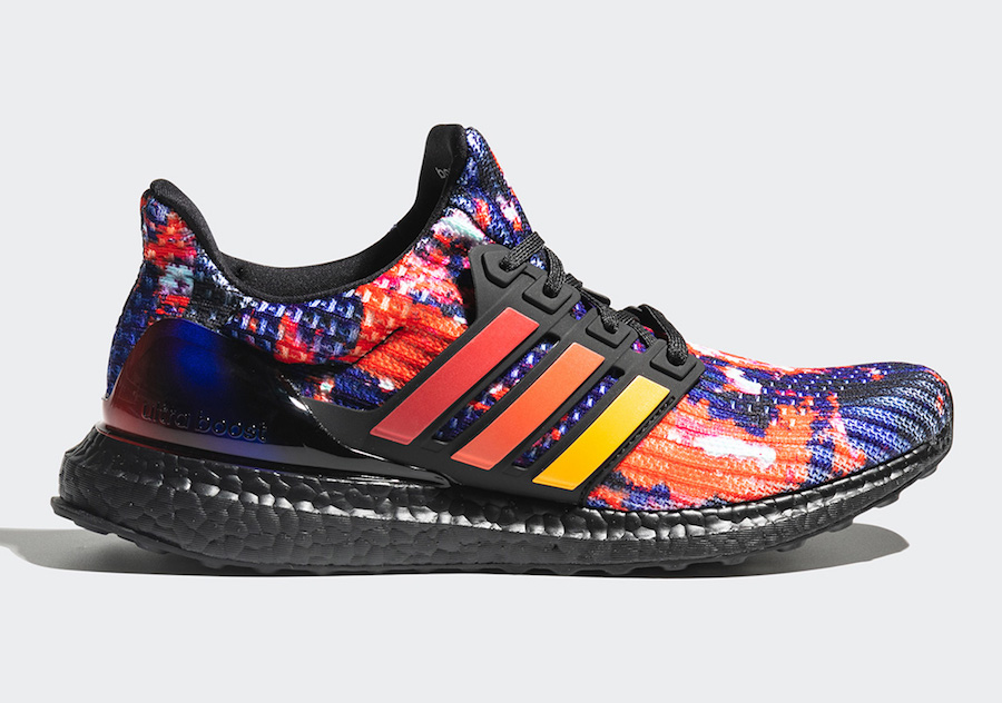 huge discount 13172 6e524 adidas Ultraboost