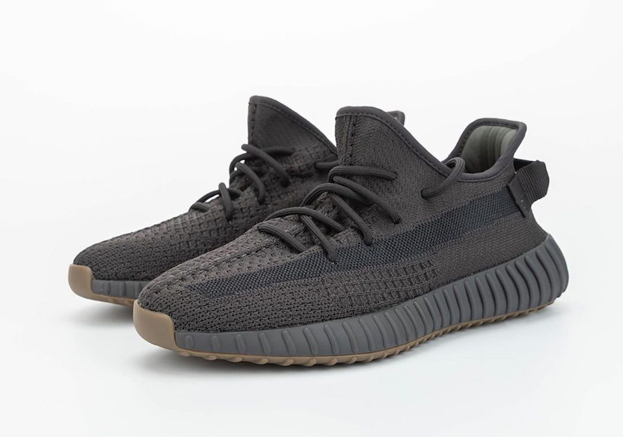 New adidas YEEZY Colorways Revealed for 2020