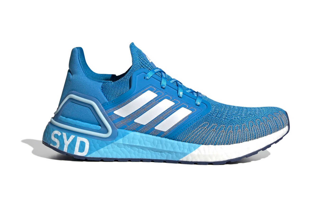 Adidas Ultraboost 20 Quot City Pack Quot Collection