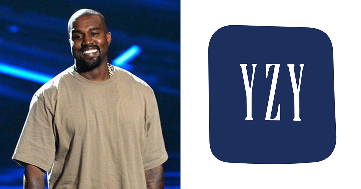 Kanye West and Gap Strike 10-Year Deal for 'Yeezy Gap' Affordable Apparel Line