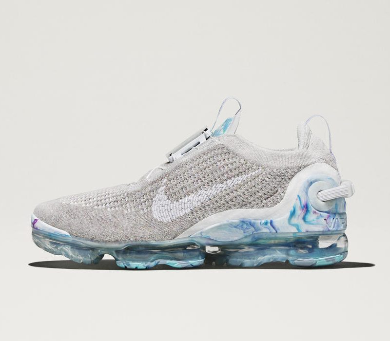 Buy Nike Air Vapormax 2020 Superior Quality Shoes For
