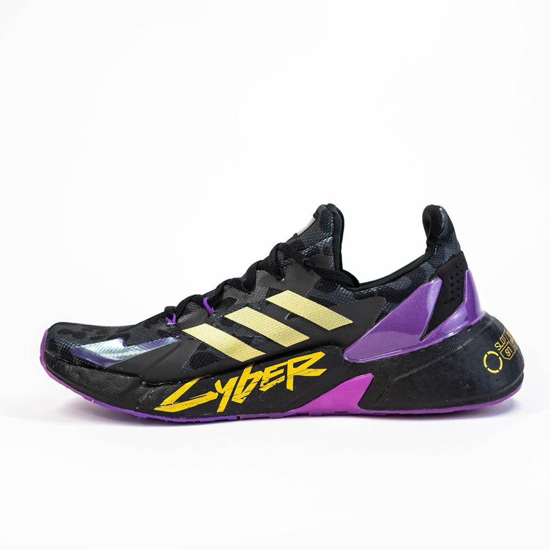 adidas boost shoes price