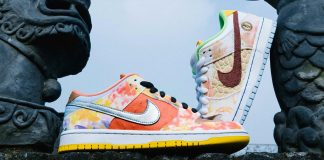 nike sb dunk low street hawker CV1628 800 chinese food release date 324x160