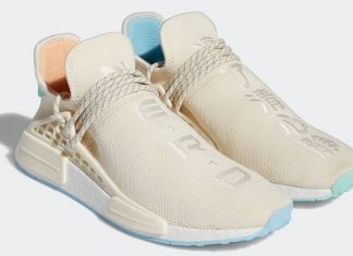NERD adidas NMD Hu In Search Of 20th Anniversary GW0246 2021 Release Date 324x235