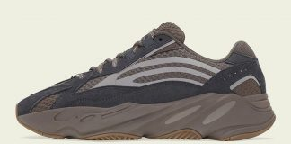 adidas Yeezy Boost 700 V2 Mauve GZ0724 Release Date 324x160
