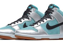 nike dunk high by you dq1294 991 release date 218x150