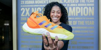 candace parker dicks sporting goods adidas basketball ace collection release date 324x160