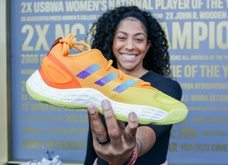 candace parker dicks sporting goods adidas basketball ace collection release date 324x235